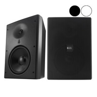 Revel M80XC 2-Way Extreme Climate Outdoor Loudspeakers (Pair)