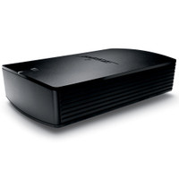 Bose® SoundTouch® SA-5 amplifier