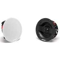 Bose® Virtually Invisible® 591 in-ceiling speaker