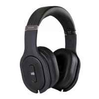 PSB M4U8 Wireless Active Noise Cancelling Headphones