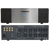 Furman It-REF 16 E I Power Conditioner