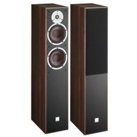 Dali Spektor 6 Floorstanding Speakers (Pair)