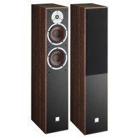 Dali Spektor 6 Floorstanding Speakers (Pair)