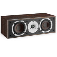 Dali Spektor Vokal Center Speaker (Single)
