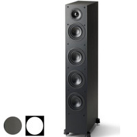 Paradigm Monitor SE 6000F Floor Standing Speaker (Single)