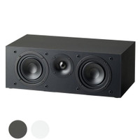 Paradigm Monitor SE 2000C Center Channel Speaker (Single)