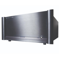 Anthem P5 Power Amplifier