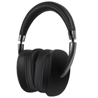 NAD Viso HP70 Wireless ANC Headphone featuring RoomFeel™ in Black