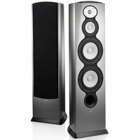 Revel F228Be 3-way Floorstanding Loudspeaker (Pair)
