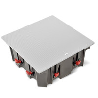 Focal 100 IC LCR 5 In-Ceiling 2-Way Loudspeaker E1SICLR51