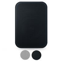 Bluesound Pulse Flex 2i Portable Wireless Multi-Room Music Streaming Speaker