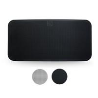 Bluesound Pulse Mini 2i Compact Wireless Multi-Room Music Streaming Speaker