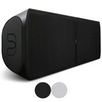 Bluesound Pulse Soundbar 2i Wireless Streaming Multi-Room Sound System