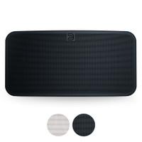 Bluesound Pulse 2i Premium Wireless Multi-Room Music Streaming Speaker