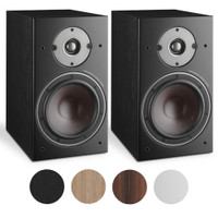 Dali Oberon 3 Bookshelf Speakers (Pair)