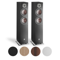 Dali Oberon 7 Floor Standing Speakers (Pair)