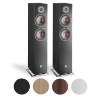 Dali Oberon 7 Floor Standing Speakers (Pair)
