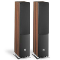 Dali Oberon 5 Floorstanding Speakers (Pair)