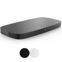 Sonos Playbase Wireless Soundbar TV Base - Local Sales Only**