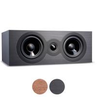 Cambridge Audio SX-70 Entry Level Center Speaker