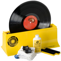 Spin-Clean Record Washer MKII Record Cleaning System