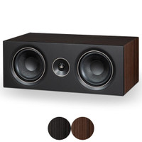 PSB Alpha C10 Center Channel Speaker