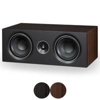 PSB Alpha C10 Center Channel Speaker