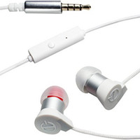 Paradigm Shift E3M In Ear Headphones.