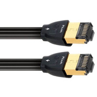 AudioQuest Pearl RJ/E Ethernet Cable (Single)