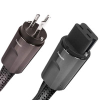 AudioQuest NRG Tornado High Current Power Cable