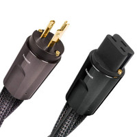 Audioquest Thunder AC Power Cable