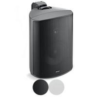 Focal 100 OD6 Outdoor Loudspeaker (Single)