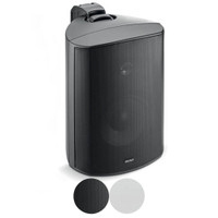 Focal 100 OD6 Outdoor Loudspeaker (Single)