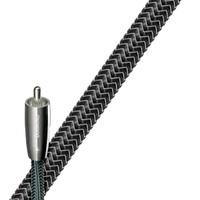 AudioQuest Diamond Digital Coaxial Cable