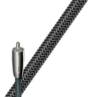 AudioQuest Diamond Digital Coaxial Cable