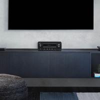 Denon DRA-800H Stereo Network Receiver
