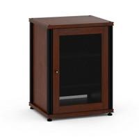 Salamander Synergy Single Box 303 Single-Width AV Cabinet