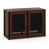 Salamander Synergy Single Box 323 Double-Width AV Cabinet