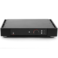 Rega Elicit-R Full Chassis Integrated Amplifier
