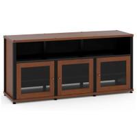 Salamander Synergy Single Box 339 Triple-Width AV Cabinet