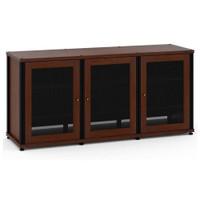 Salamander Synergy Single Box 337 Triple-Width AV Cabinet