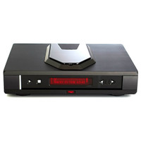 Rega Isis CD Player 100V USA plug