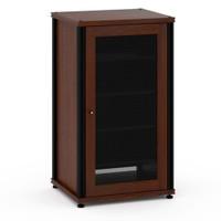 Salamander Synergy Single Box 402 Single-Width AV Cabinet