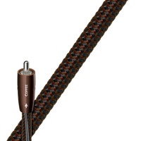AudioQuest Coffee Digital Coaxial Cable