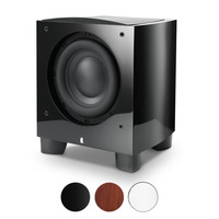 "Revel Performa3 B112 V2 12"" Powered Subwoofer"