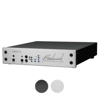 Benchmark DAC3 B Digital to Analog Audio Converter
