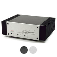 Benchmark AHB2 Ultra High Resolution Stereo Power Amplifier
