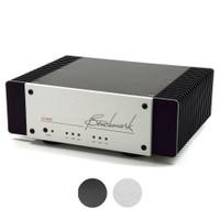 Benchmark AHB2 Ultra High Resolution Stereo Power Amplifier