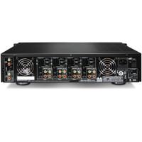 NAD CI 980 Multi-Channel Amplifier