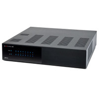 Anthem MDX-16 Multi-Zone Distribution Power Amplifier